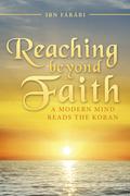 Reaching Beyond Faith