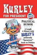 Kurley for President
