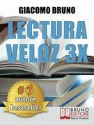 Lectura Veloz 3X