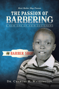 The Passion of Barbering