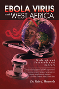 The Ebola Virus and West Africa