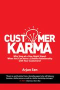 Customer Karma