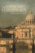 The Vatican Conspiracy