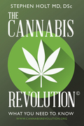 The Cannabis Revolution©
