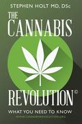 The Cannabis Revolution©