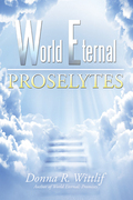 World Eternal
