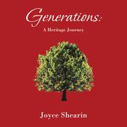 Generations: