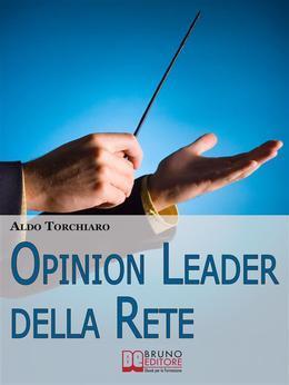 Opinion leader della rete