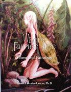 Where Fairies Are
