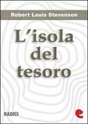 L'Isola del Tesoro (Tresure Island)