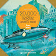 20.000 leghe sotto i mari
