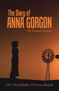 The Diary of Anna Gorgon