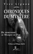 Chroniques du mystère