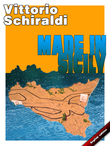 Made in Sicily (english edition)