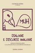 Dialoghi e discorsi analoghi