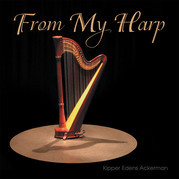 From My Harp