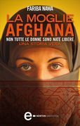 La moglie afghana