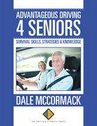 Advantageous Driving 4 Seniors