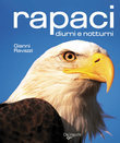 Rapaci