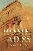 Rome Ad 85