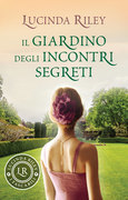 Il giardino degli incontri segreti