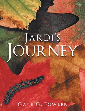 Jardi's Journey