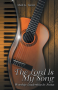 The Lord Is My Song