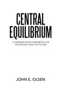 Central Equilibrium