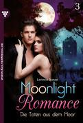 Moonlight Romance 3 - Romantic Thriller