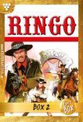 Ringo Jubiläumsbox 2 - Western