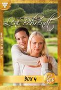 Leni Behrendt Jubiläumsbox 4 - Liebesroman