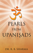 Pearls from Upanisads