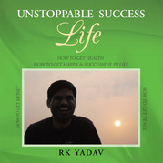 Unstoppable Success Life