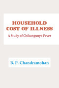 Household Cost of Illness