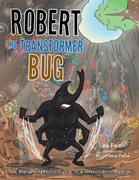 Robert the Transformer Bug