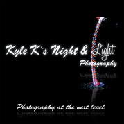 Kyle K'S Night & Light Photography
