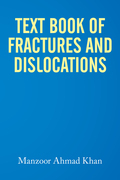 Textbook of Fractures and Dislocations