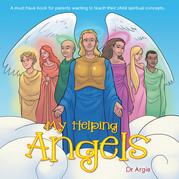 My Helping Angels