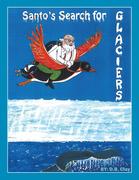 Santo Search for Glaciers