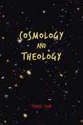 Cosmology and Theology