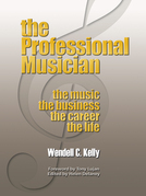The Professional Musician
