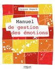 Manuel de gestion des émotions