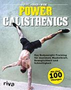 Power Calisthenics