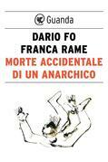 Morte accidentale di un anarchico