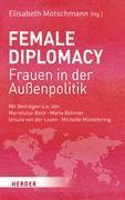 Female Diplomacy