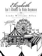 Elizabeth Isn't Afraid to Ride Anymore