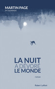 La Nuit a dvor le monde