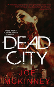 Dead City