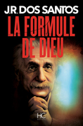 La formule de Dieu                                