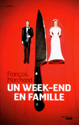Un week-end en famille